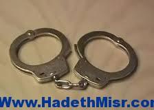 الأجهزة الأمنية تنجح فى ضبط (14) من المتورطين فى الإعتداء على المقار الشرطية والتحريض على العنف بمختلف المحافظات