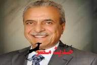 """حبس """" زيادة """" 6 شهور وعزله من وظيفته لأمتناعه عن تنفيذ حكم قضائي"""