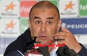 بن شيخه : الأهلى فريق كبير .. وهناك شوط ثان فى المغرب