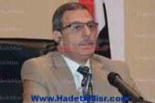 ضبط 4 روسيات بدون جوازات سفر بكمين رأس غارب قادمين من القاهرة