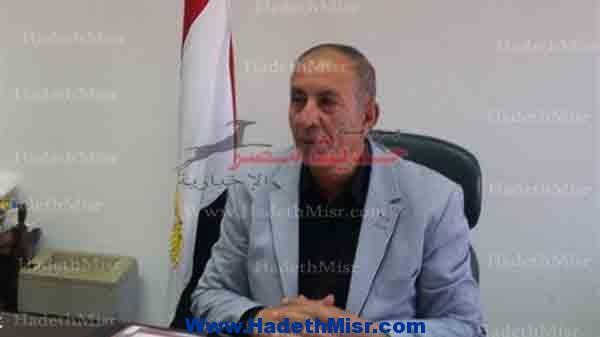 بمشاركة 670 طفل محافظة البحر الأحمر تحتفل بيوم الإخاء بمدينة الدولفين