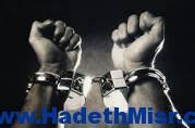 الأجهزة الأمنية بقنا تنجح فى ضبط أربعة من المنتمين لتنظيم الإخوان الإرهابى