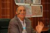 """محافظ البحر الأحمر """" إبرام بروتوكول مع وزارة الآثار لتنفيذ مشروعات أثرية بمدينة القصير """""""