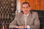 مباحث رأس غارب تحبط سرقة أسلاك نحاسية بحوزة مجندين تابعين لقوات الأمن