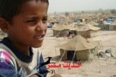 إنشاء الشبكة الأولى في مصر والشرق الأوسط للدفاع عن الأطفال