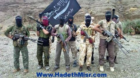جيش العدل البلوشي يعلن إطلاق سراح الرهائن الإيرانيين