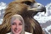 من خلود عصرتكتب: ماذا ينتظر رجال الأمن فى مصر