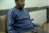 ضبط عناصر إخوانية تستهدف رجال الشرطة والقوات المسلحة بالفيوم
