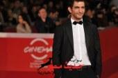 """عمرو واكد ينضم لـ""""عصابة دولية"""