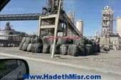 جمعية الإستثمار السياحى ترفض إستيراد الفحم عبر موانى البحر الأحمر