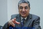 وزير الكهرباء المصرى: انقطاع التيار فى الصيف من 3 إلى 6 ساعات، وإنفراج الأزمة بحلول 2018
