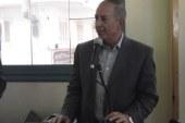 """"""" عبد الله """" يفتتح فرع جديد لبنك الإسكان و التعمير بالغردقة"""