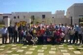 """120 طفلاً يشاركون الإحتفال بيوم """" العطاء العالمى """" بالغردقة"""