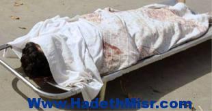 مقتل حلاق على يد ثلاثة أشخاص بسبب خصومة ثأرية بمركز القوصية بأسيوط