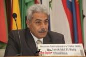 مجلس علماء مصر يناشد اعضائة بنزول فورا على ارض الواقع