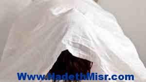 مقتل طفل بحضانة فى بورسعيد