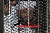 """دفاع """"حبارة"""" للمحكمة:  المتهمون تعرضوا للتعذيب وحالتهم سيئة وبيئة وثقافة المتهم العربية وراء طريقة حديثه"""