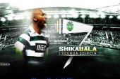 صحيفة : شيكابالا يستحق فرصة مع لشبونة