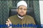 """""""وزير الأوقاف"""" يطالب المنظمات الدولية القيام بواجبها تجاه الاعتداءات على المسجد الأقصى"""