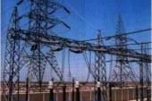 """استعدادًا للصيف.. """"الكهرباء"""" تنتهى من صيانة محطات تنتج 21 ألف ميجا وات"""