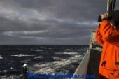 روسيا تنهي أزمة الطائرة الماليزية المفقودة