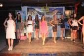 """إحدى كبرى الشركات السياحية تنظم عرض أزياء للعارضة العالمية """" دومنيك"""" بالغردقة لتنشيط السياحة"""