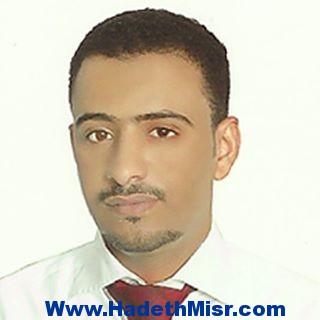 عبده الحسني يكتب :  ذل من لا سيف له .!