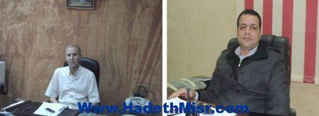 ضربة قاضية لأباطرة تجار المخدرات بالبحر الأحمر …  أمن البحر الأحمر يحبط تهريب 25 فرش حشيش قبل إحتفالات أعياد شم النسيم