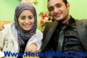 نورهان حفظى :يجب الغاء قانون التظاهر