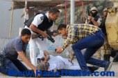 20 إبريل محاكمة المتهمين بقتل اللواء نبيل فراج بكرداسة