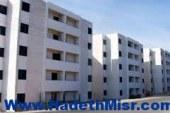 محافظ أسيوط يعلن عن إنشاء مشروع سكنى على مساحة 900 فدان