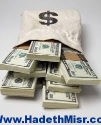أغاثة مستثمرو أسيوط: عدم توافر الدولار عقبة أمام الاستثمار