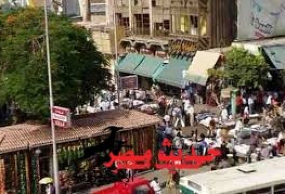 زيادة السكان فى مصر ارتفعت بمقدار نصف مليون نسمة بمعدل نمو 2.4% في 3 أشهر