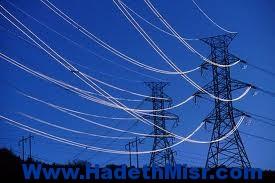 الكويت: الصندوق الكويتي للتنمية يقرض مصر 106 ملايين دولارلتمويل محطة كهرباء بأسيوط