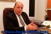 عرب: ما يحدث فى أسوان ليس بحرب أهلية