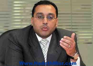 وزارة الإسكان و المرافق تعلن  على إنشاء 200 وحدة توطين بشلاتين و حلايب