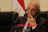 رسميا قبول أوراق ترشح السيسى وصباحى للرئاسة بعد التاكد من سلامته