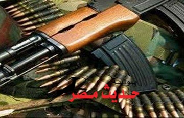 إحباط تهريب كميات كبيرة من الأسلحة لتنظيم القاعدة باليمن