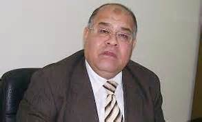 الشهابى يرفض مشروع قانون مباشرة الحقوق السياسيه
