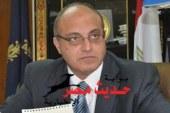 رفع حاله الطوائ تحسبا لتظاهرات الإخوان اليوم بالقليوبية