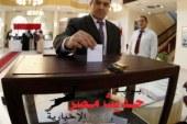 84 ألف و500 مصري أدلو بأصواتهم حتى الآن فى انتخابات الرئاسة..والكويت الأكثر مشاركة