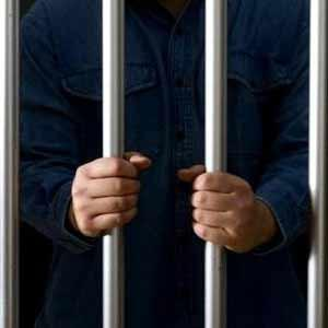 15 سنة سجن لـ3 أشخاص فى شبرا الخيمة بتهمة الانضمام لجماعة إرهابية