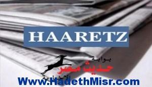 إسرائيل تجسست على بيل كلينتون وعدد من زعماء الشرق الأوسط