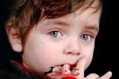 الصدمة النفسية من أسباب الاكتئاب لدى الأطفال