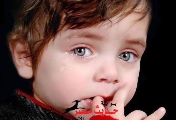 تحمل المسئولية في 4 خطوات لطفلك الصغير