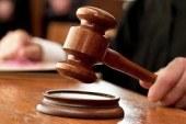 حبس شبكة «لوزة» لممارسة الدعارة مقابل 500 جنيه للساعة