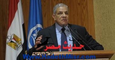 محضر ضد رئيس الوزراء من صحفيوا الاهرام والاخبار