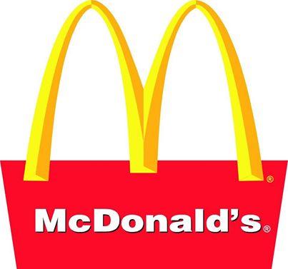 معهد 6 اكتوبر بالمنصورة ينجح فى التعاقد مع ماكدونالدز المنصورة لتعيين الطلبة