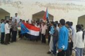 الجنوب فعاليات متنوعة استعداداً للزحف صوب العاصمة عدن والمشاركة في مليونية ذكرى فك الارتباط