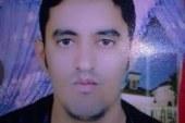 أنيس مثنى راشد الشعيبي الكاتب اليمنى الجنوبى يكتب :نقطة من بحر الجرائم (لقوات النظام اليمني) لشهر إبريل في (اليمن الجنوبي)